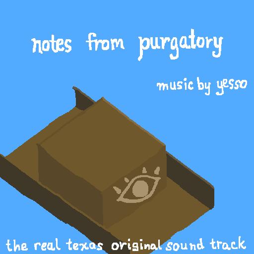 the lobster soundtrack download